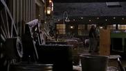 Д-р Зоуи Харт - Сезон 1 Епизод 2 - Бг Аудио