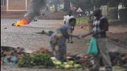 Burundi: 3 Killed in Grenade Attacks in a Week of Tension Over President's Re-election Bid