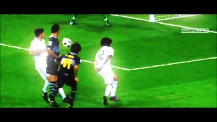 Iker Casillas - Нещо повече от капитан!