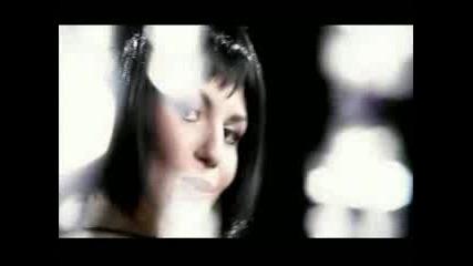 Nevena ft. Nivo - Zoom Zoom Zoom