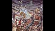 X - Wild - Born For War