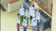 Chihayafuru Season 2 Episode 11 Eng Subs [high]