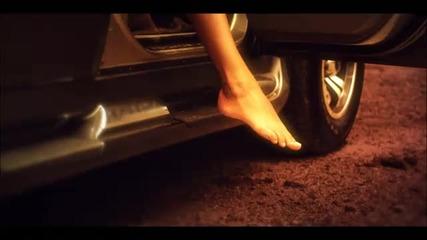 Arash ft helena - Broken Angel official Video