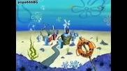 Sponge bob-2012-03-10-15h45m14s-1 popa666 Bg