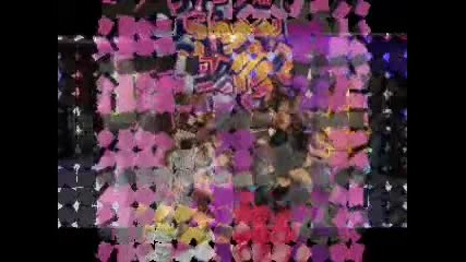 taniec rzadzi !!!! (roki i sisi) - Youtube