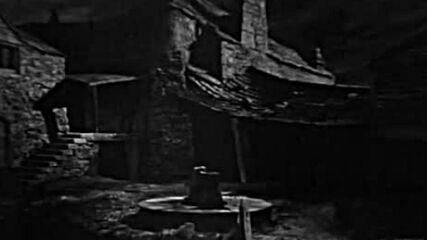 "Странноприемница "" Ямайка "" ( Jamaica Inn 1939 )"