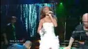 Marie Serneholt - Disconnect Me [ Melodifestivalen 2009]