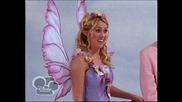 Магьосниците от Уевърли плейс 19.11.2013 бг аудио