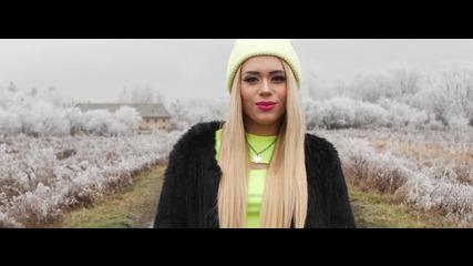 Meri Andrakovic - 2020 - Voli (hq) (bg sub)