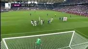 Италия 1 : 1 Хърватия