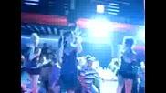 Глория - Хипноза, Внова дреха (акапела) (live от Plazza) - By Planetcho