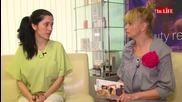 Лифтинг терапия с подмладяващ ефект в Jewel Skin Clinic