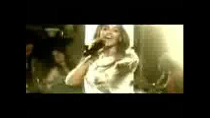 Beyonce-irreplacebal