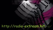 !!! Ustata Commpres Remix By Radio Extream !!!! - show0