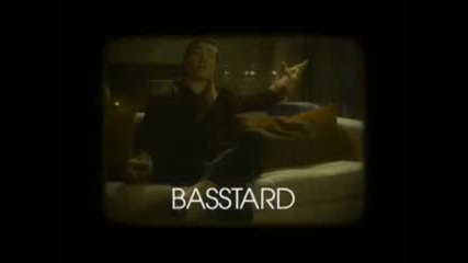 Gossip Girlg Promo - Bass - Talk :p