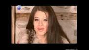 Силвия - Кога Падна На Пирина
