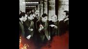 Rammstein - Wilder Wein Live Aus Berlin