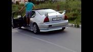 Хондата Ми