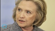 State Dept. Official: Hillary Clinton's Email Practices 'Not Acceptable'
