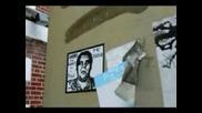 Shepard Fairey - Obey