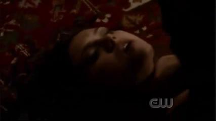 Damon and Elena - Good Girls Go bad