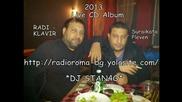 Suraikata & Radi - Bah Tai Sastipe 9ka 2013 Dj Stan4o