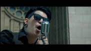 Escape The Fate - Picture Perfect (official music video)