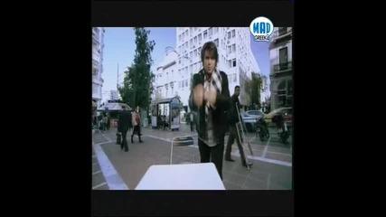 (превод) Врачка - Панос Киамос - Panos Kiamos - Xartorixtra [hq]