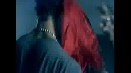 - - - - New Enrique Iglesias feat Ciara - Takin back my love*