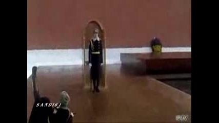 Руска стража