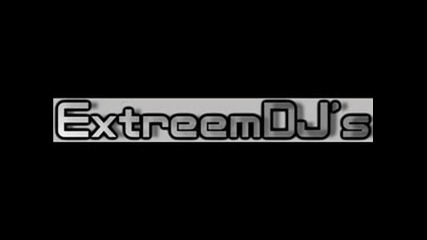 Extreemdjs - Flex Texno