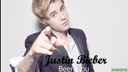 14. Justin Bieber - Been You
