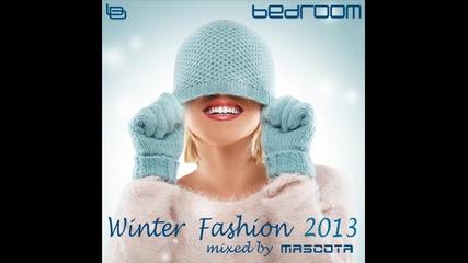 -величие За Ушите- Bedroom Spring Fashion 2013 mixed by Dj Mascota