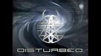 The Game - Disturbed (lyrics)