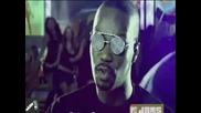 Three 6 Mafia - Lolli Lolli (pop That Body) [hq]