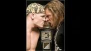 John Cena Is The Best.4ast 9