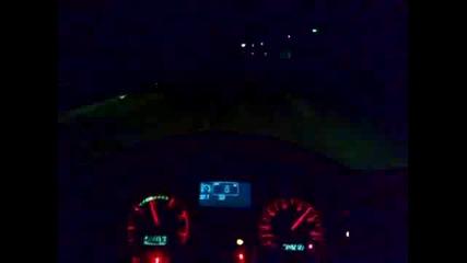 Driving Man Tgx V8