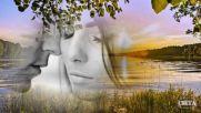 Анна Громова - Жизнь - Река