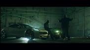 Rick Ross ft. Meek Mill - So Sophisticated ( Официално видео )