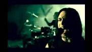 Bullet For My Valentine - All These Things I Hate bg subs