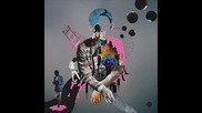 1304 Shinee - Why So Serious - The Misconceptions of Me[6 Album]full