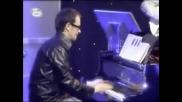 Best Of Иван Ангелов - Част 2