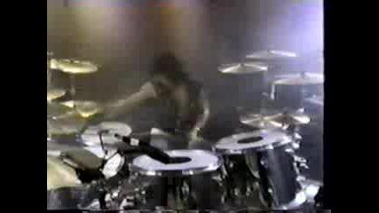 Whitesnake - Slow And Easy