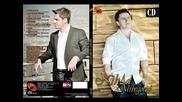 Nihad Alibegovic - U tri rijeci (BN Music)