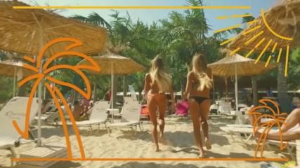 Mtv Presents Varna Beach - Най-великото събитие това лято!