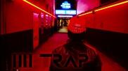 Major Lazer - Get Free - Tony Junior Bootytrap