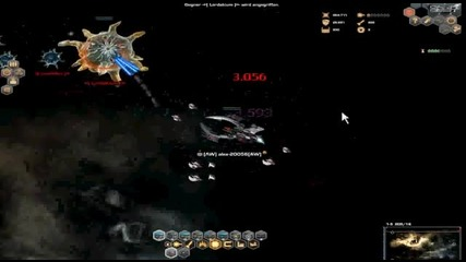 darkorbit kill lordakium