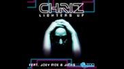 Chriz - Lighters Up (instrumental) /ненормално яко/