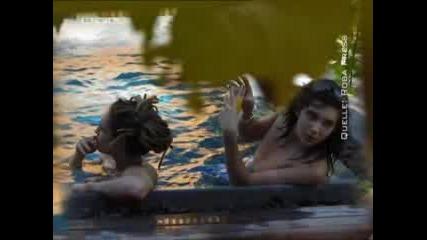Tokio Hotel 09.01.2008