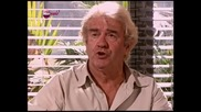 Клонинг O Clone ( 2001) - Епизод 114 Бг Аудио